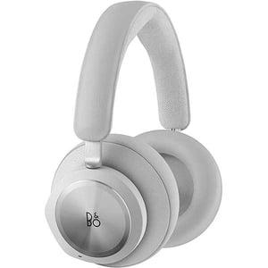 Casti BANG & OLUFSEN Beoplay Portal, Bluetooth, Over-Ear, Microfon, Noise Cancelling, Grey Mist