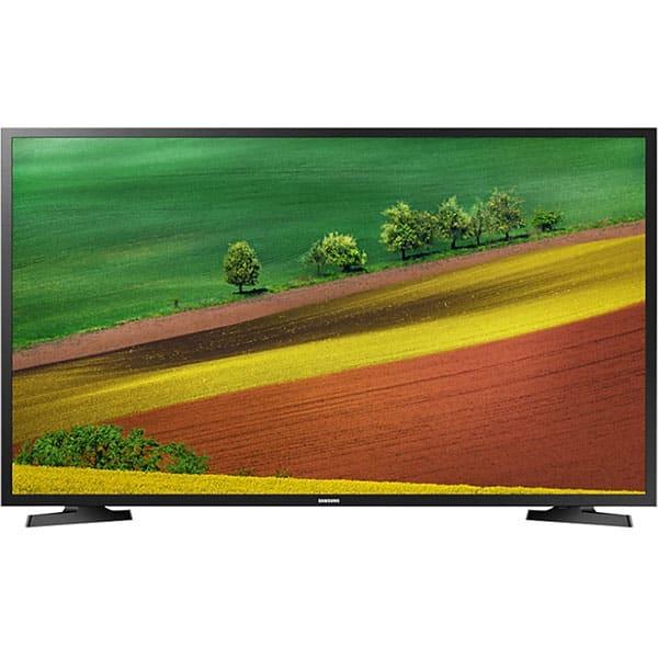 Televizor LED Smart SAMSUNG 32N4302, HD, 80 cm