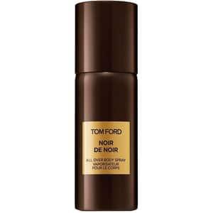 Deodorant antiperspirant spray TOM FORD Noir de Noir, 150ml