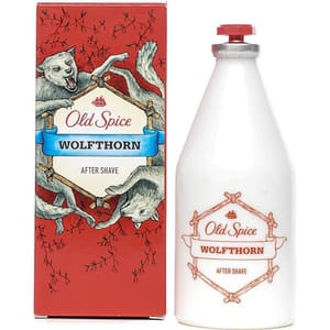 After Shave OLD SPICE Wolfthorn, 100ml