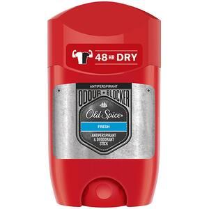 Deodorant stick OLD SPICE Fresh, 50ml