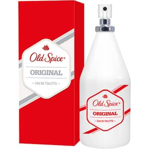 After Shave OLD SPICE Captain, 100ml