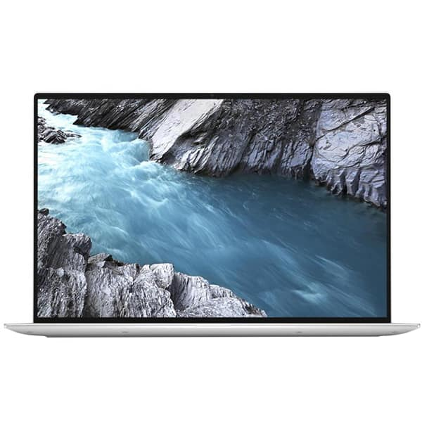 "Laptop DELL XPS 13 9300, Intel Core i7-1065G7 pana la 3.9GHz, 13.4"" Full HD+, 16GB, 1TB, Intel Iris Plus Graphics, Windows 10 Pro, alb"