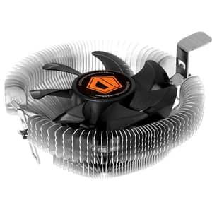 Cooler procesor ID-COOLING DK-01S, 80mm