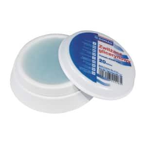 Umezitor DONAU, 20 ml