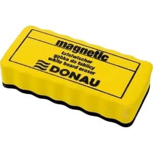 Burete magnetic DONAU, galben