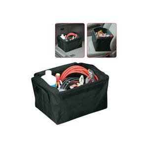 Organizator auto pentru portbagaj CARFACE DOCFC1410, negru