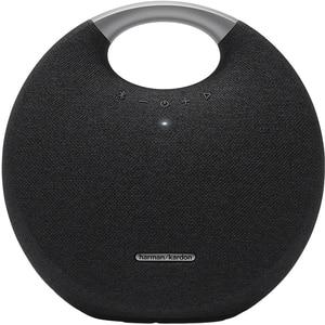 Boxa portabila HARMAN KARDON Onyx Studio 5, Bluetooth, 50W, negru