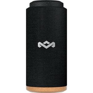 Boxa portabila MARLEY No Bounds Sport, EM-JA016-SB, Bluetooth, Waterproof, negru