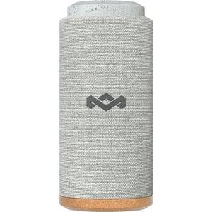 Boxa portabila MARLEY No Bounds Sport, EM-JA016-GY, Bluetooth, Waterproof, gri