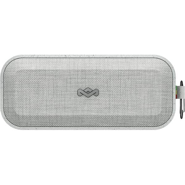 Boxa portabila MARLEY No Bounds XL, EM-JA017-GY, Bluetooth, gri