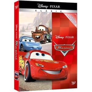 Masini DVD Classic Collection