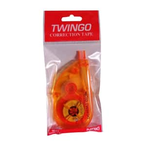 Banda corectoare NOKI Twingo, 5 mm x 8 m