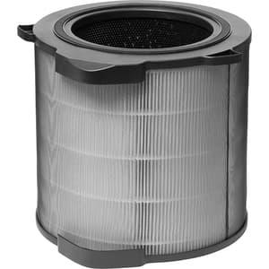 Filtru anti-alergic pentru purificator ELECTROLUX Breathe360, 400 CADR