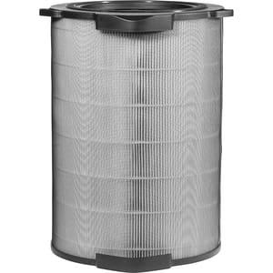 Filtru HEPA13 pentru purificator ELECTROLUX Clean360, 600 CADR