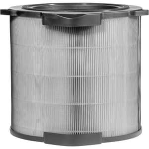 Filtru Anti-odour pentru purificator ELECTROLUX Fresh360, 400 CADR