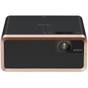 Videoproiector EPSON EF-100B, HD 1280 x 720, negru