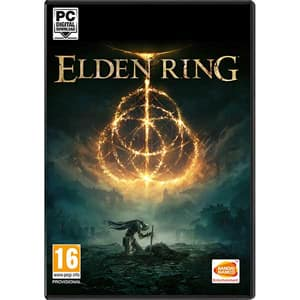 Elden Ring PC