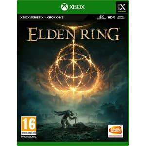 Elden Ring Xbox One/Series