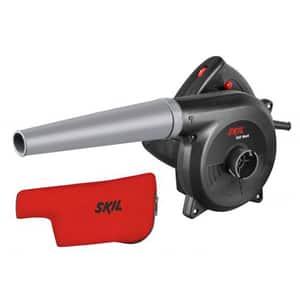 Aspirator/ Suflanta de atelier SKIL F0158600AA, 620W