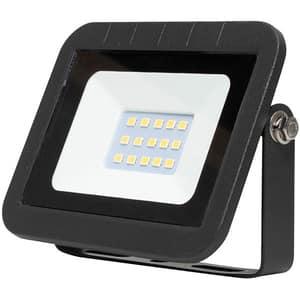 Proiector LED HOME FL 30 SMD, 30W, negru
