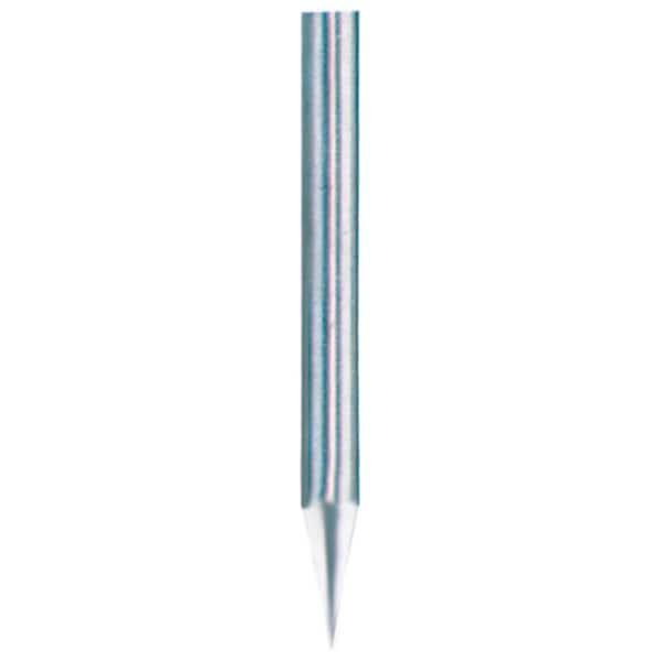 Varf pentru letcon SMA FPH 7, 7mm
