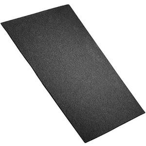 Filtru Anti-odour pentru purificator ELECTROLUX PEAP300