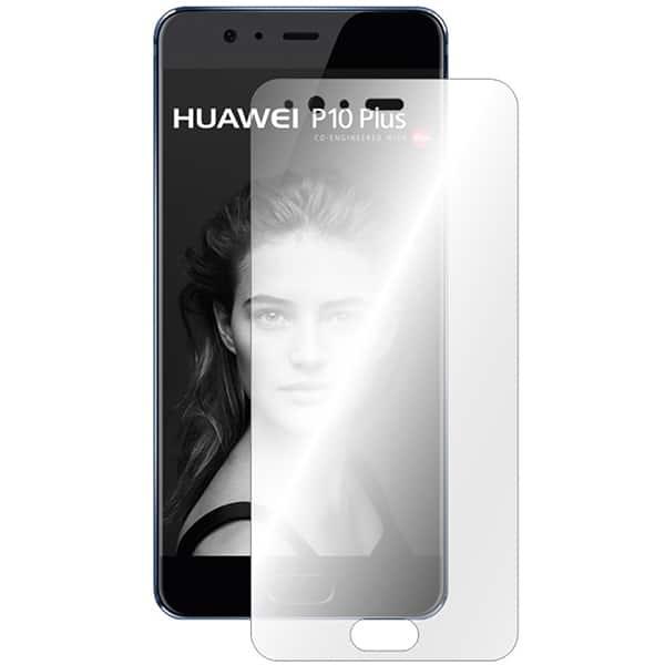 Folie protectie pentru Huawei P10 Plus, SMART PROTECTION, display, polimer, transparent