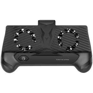 "Suport gaming pentru telefon MARVO MT-301, 4"" - 6.2"", negru"