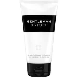 Gel de dus GIVENCHI Gentleman 2017, 150ml