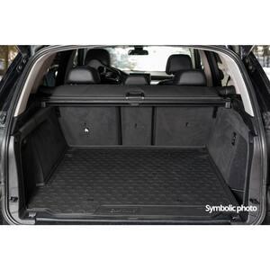 Protectie portbagaj MTR GL1002, VW Polo, 2017 - Prezent