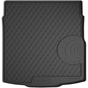 Protectie portbagaj MTR GL1003, VW Passat Sedan, 2014 - Prezent