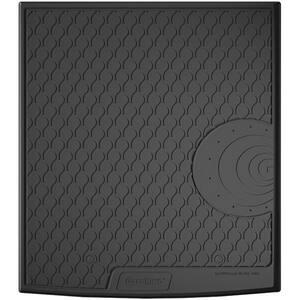 Protectie portbagaj MTR GL1007, VW Passat, 2014 - Prezent