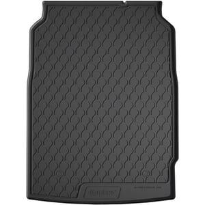 Protectie portbagaj MTR GL1212, BMW SERIA 5, 2010 - Prezent