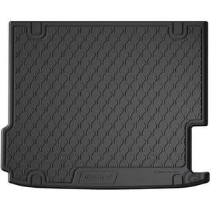Protectie portbagaj MTR GL1214, BMW X4, 2014 - Prezent
