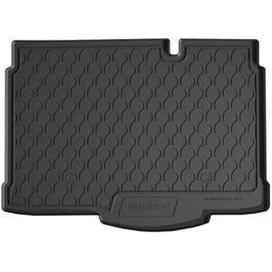 Protectie portbagaj MTR GL1417, Opel Corsa E, 2014 - Prezent