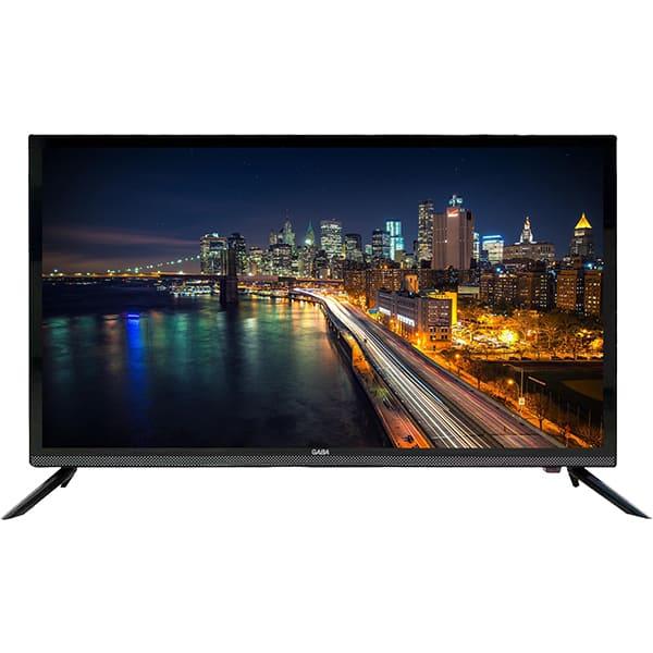 Televizor LED GABA GLV3241 HD, 81 cm