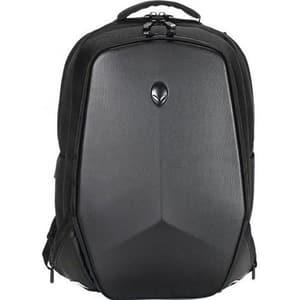 Rucsac laptop DELL Alienware Vindicator, 17'', negru