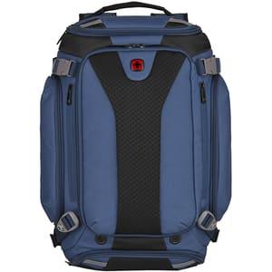 "Rucsac laptop WENGER SportPack, 16"", albastru"
