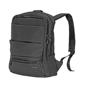 "Rucsac laptop PROMATE Apollo-BP, 15.6"", negru"