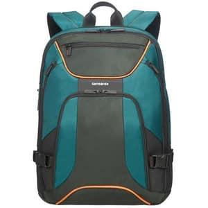 """Rucsac laptop SAMSONITE Kleur-003, 15.6"""", verde"""