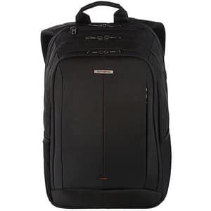 """Rucsac laptop SAMSONITE Guardit 2.0, 15.6"""", negru"""