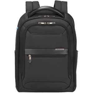 """Rucsac laptop SAMSONITE Vectura Evo-008, 14.1"""", negru"""