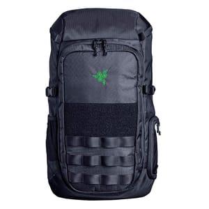 """Rucsac laptop RAZER Tactical V2, 15.6"""", negru"""