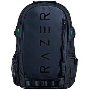 """Rucsac laptop RAZER Rogue V3, 13.3"""", negru"""