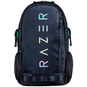 "Rucsac laptop RAZER Rogue V3 Chromatic, 13.3"", negru"