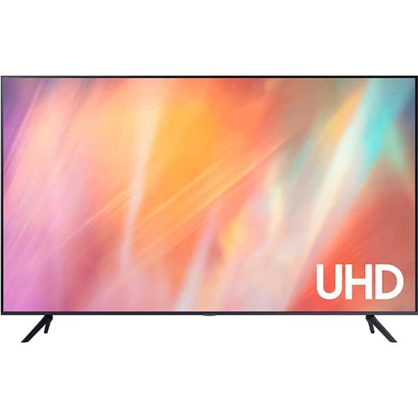 Televizor LED Smart SAMSUNG 65AU7172, Ultra HD 4K, HDR, 163 cm