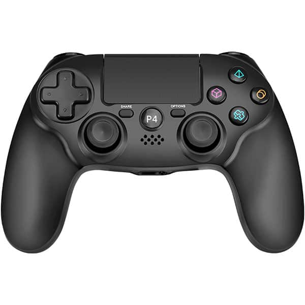 Gamepad Wireless MARVO GT-64 (PS4), negru