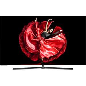 Televizor OLED Smart HISENSE H55O8B, Ultra HD 4K, HDR, 139 cm