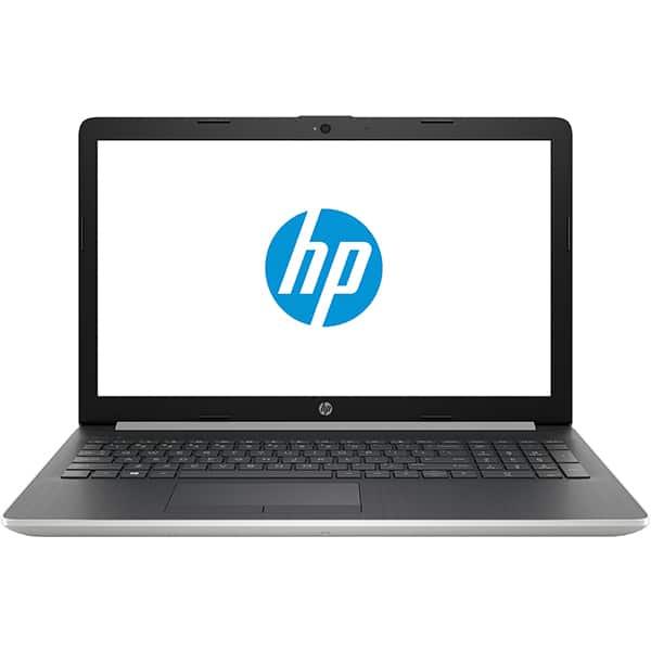 "Laptop HP 15-da0139nq, Intel Core i3-7100U 2.4GHz, 15.6"" Full HD, 4GB, 1TB, Intel HD Graphics 620, Free Dos"
